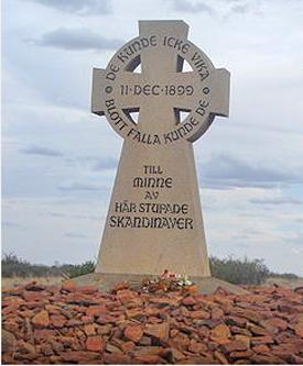 magersfontein2