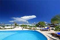 Zanzibari Hotel