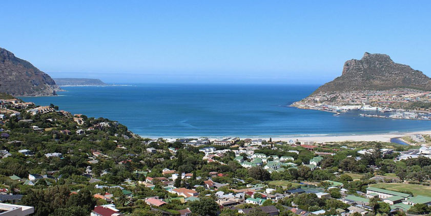 houtbayview